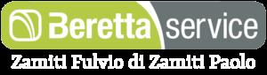 logo+zamiti